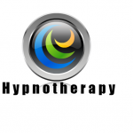 HypnotherapyLogo