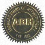 ABH seal